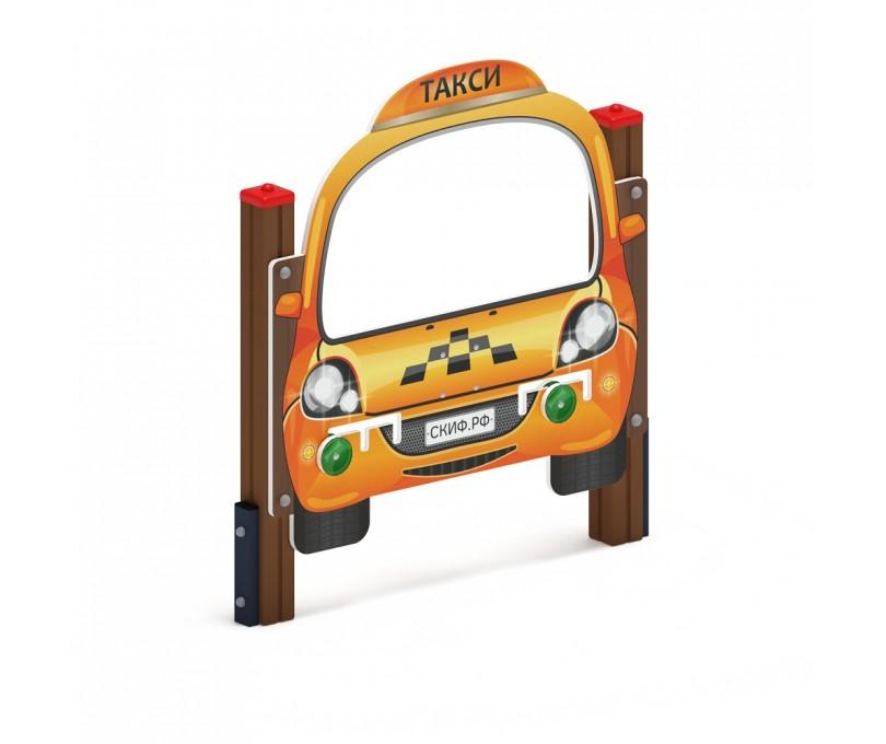 МФ 22.01.01-08 Игровая панель. Такси