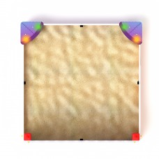 Песочница Космопорт ИО 5.14.01-01