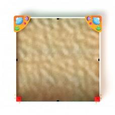 Песочница Улитка ИО 5.01.02-02