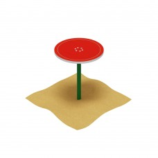 Песочный столик ИО 8.01.01