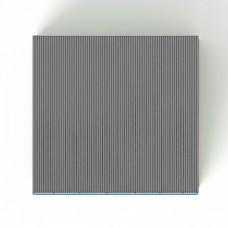 Теневой навес Полянка мини МФ 7150.01