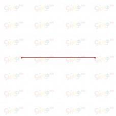 Ограждение тип 7 МФ 95.7.01 H-500