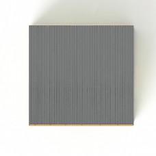 Теневой навес МФ 7220.01 Пчелка мини