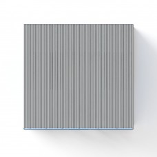 Теневой навес МФ 7250.01 Конек-Горбунок мини